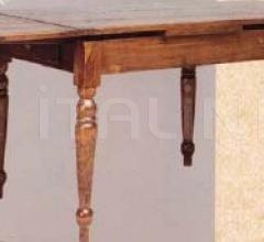 Раздвижной стол 263 фабрика Maggi Massimo