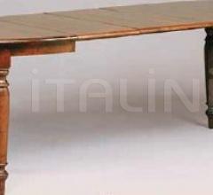 Раздвижной стол 303 фабрика Maggi Massimo