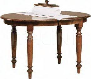 Стол обеденный 304 Maggi Massimo