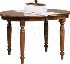 Стол обеденный 304 фабрика Maggi Massimo