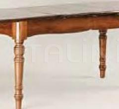 Раздвижной стол 367 фабрика Maggi Massimo