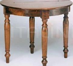 Стол обеденный-консоль 315 фабрика Maggi Massimo