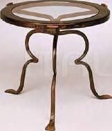 Кофейный столик 323 фабрика Maggi Massimo