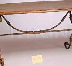 Итальянские столы - Стол 326 фабрика Maggi Massimo