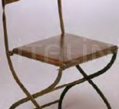 Итальянские стулья - Стул 321 фабрика Maggi Massimo