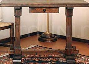 Стол обеденный-трансформер 190 Maggi Massimo