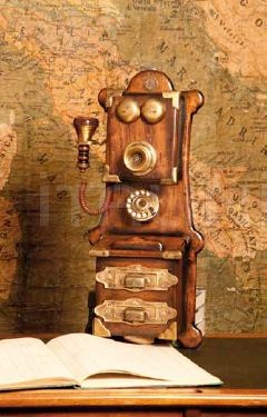 Телефон AA419