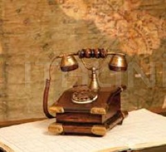 Итальянские телефонные аппараты - Телефон AA420 фабрика Maggi Massimo