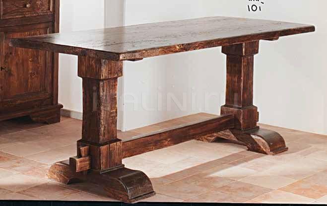 Стол обеденный 101 Maggi Massimo