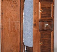 Комод для гладильной доски 420 фабрика Maggi Massimo