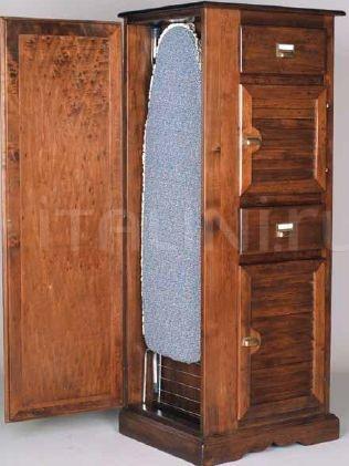 Комод для гладильной доски 420 Maggi Massimo