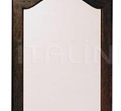 Настенное зеркало AA146 фабрика Maggi Massimo