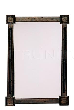 Настенное зеркало AA145 Maggi Massimo