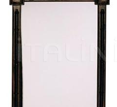 Настенное зеркало AA145 фабрика Maggi Massimo