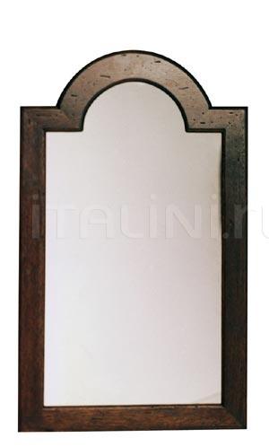 Настенное зеркало AA144 Maggi Massimo