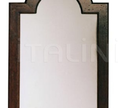 Настенное зеркало AA144 фабрика Maggi Massimo
