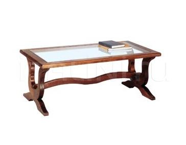 Журнальный столик 349 Maggi Massimo