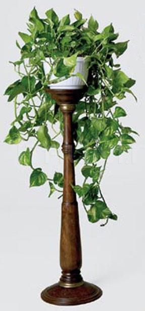 Подставка под цветы 450/P Maggi Massimo