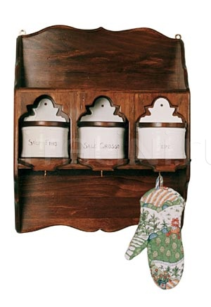 Навесной шкаф AA198 Maggi Massimo