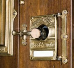 Итальянские винные шкафы, комнаты - Винная стойка 527 фабрика Maggi Massimo