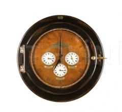 Часы AA396 фабрика Maggi Massimo