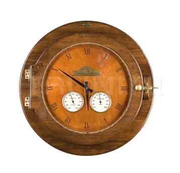 Часы AA397 Maggi Massimo