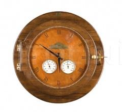 Часы AA397 фабрика Maggi Massimo