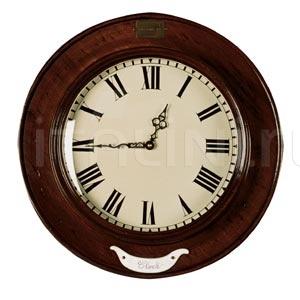 Часы AA255 Maggi Massimo