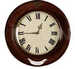 Часы AA255 фабрика Maggi Massimo