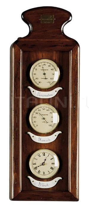 Термометр AA257 Maggi Massimo