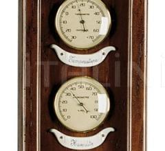 Термометр AA257 фабрика Maggi Massimo