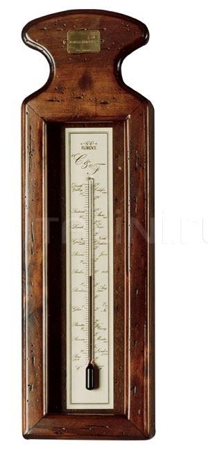 Термометр AA256 Maggi Massimo