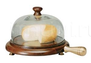 Сырница AA220 Maggi Massimo