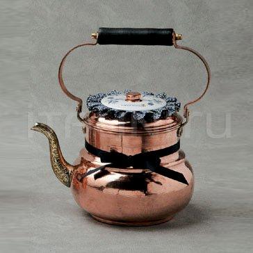 Чайник AA331 Maggi Massimo