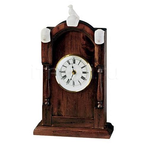 Часы AA212 Maggi Massimo