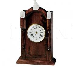 Часы AA212 фабрика Maggi Massimo