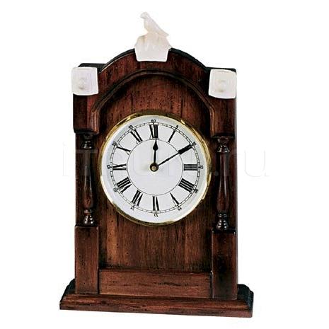Часы AA211 Maggi Massimo
