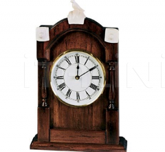 Часы AA211 фабрика Maggi Massimo