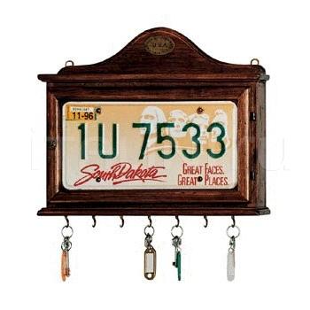 Панель для ключей AA223 Maggi Massimo