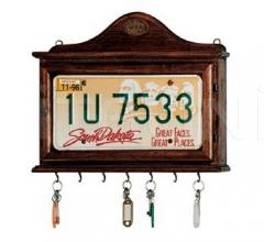 Панель для ключей AA223 фабрика Maggi Massimo