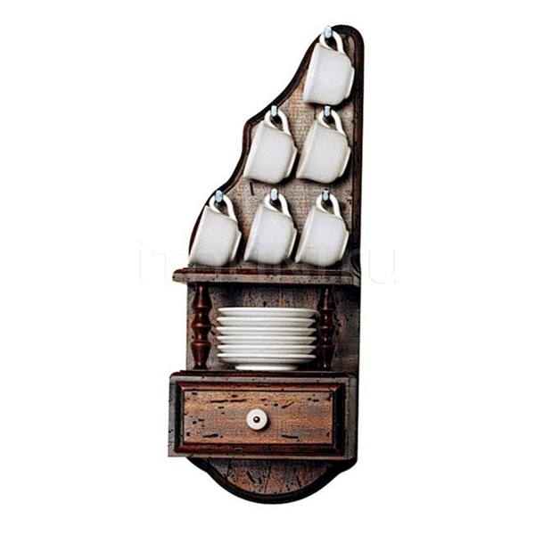 Чайный набор AA111 Maggi Massimo
