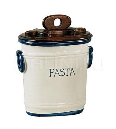 Емкость для сыпучих продуктов AA228/G Maggi Massimo