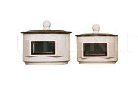 Набор для сыпучих продуктов AA76 Maggi Massimo