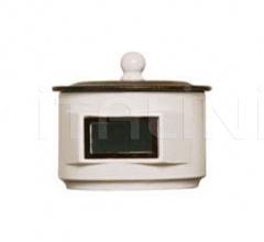 Итальянские кухонные принадлежности - Емкость для сыпучих продуктов AA76/G фабрика Maggi Massimo