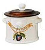 Емкость для сыпучих продуктов AA161/PR Maggi Massimo