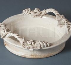 Итальянские кухонная посуда - Поднос AA404 фабрика Maggi Massimo