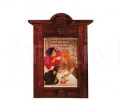 Постер AA195/CH фабрика Maggi Massimo