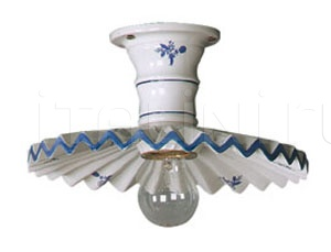 Потолочная лампа L65 Maggi Massimo
