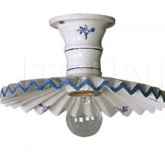 Потолочная лампа L65 фабрика Maggi Massimo