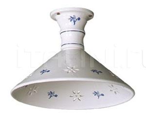 Потолочная лампа L69 Maggi Massimo